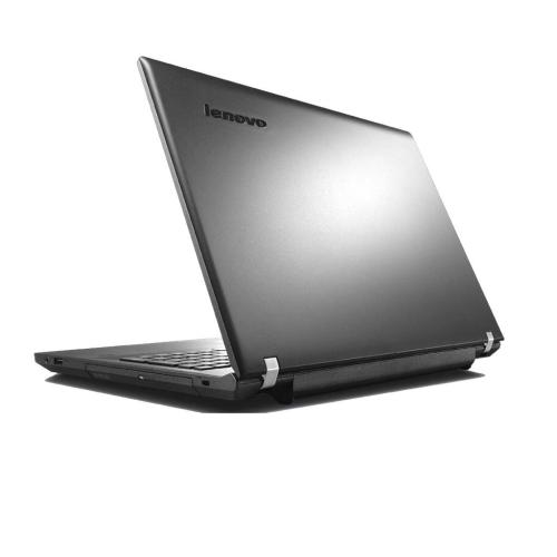 03015SU Thinkpad-edge-e50