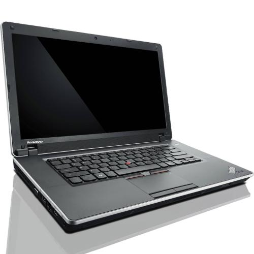 0319A26 Thinkpad-edge-15