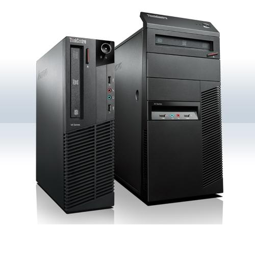 0384W11 Thinkcentre-m91p
