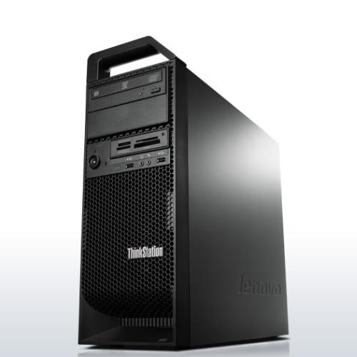 0569CW7 Thinkstation-s30
