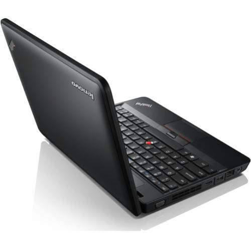 0627AC3 Thinkpad-x130e