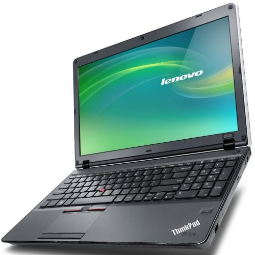 1143AEU Thinkpad-edge-e520