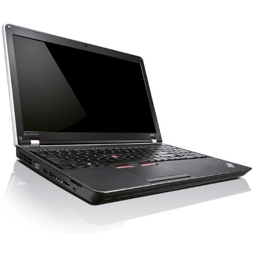 12002LU Thinkpad-edge-e525