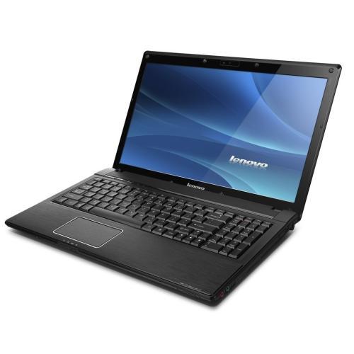 Lenovo b575 wistron lb575