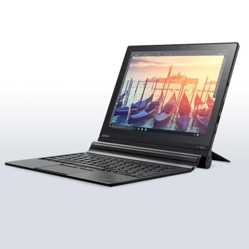 20GHS0C700 Thinkpad-x1-tablet